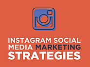 How to Use Instagram for Social Media Marketing [Infographic] | Social Media Today