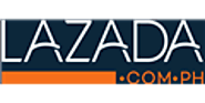 Lazada Birthday Festival Exclusive Coupon Codes, Discounts and Deals at CollectOffers.com