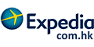 Expedia Promo Code Hong Kong | 70% + EXTRA 9% OFF October 2018 - CollectOffers