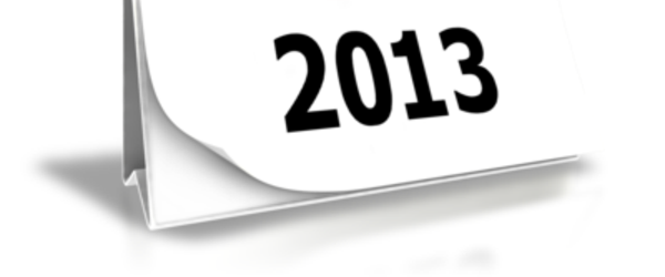 Headline for Best of the Best of 2013 Lists for Small Businesses