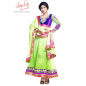 New Arrivals of Designer Clothing Style for Women in India