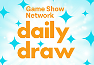 GSN TV Daily Draw Sweepstakes - Win $500 Cash Daily