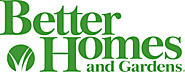 Better Homes & Gardens Daily Sweepstakes