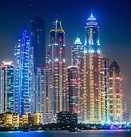 Dubai Hotels: Budget & Cheap Hotels in Dubai - Travoline