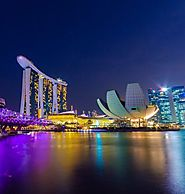 Singapore Hotels: Find Cheap Hotels in Singapore – Travoline