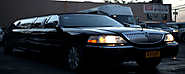 Best Limo Service NYC