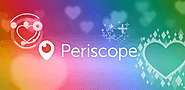 Periscope - Live Video - Apps on Google Play