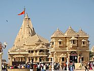 Religious Tour Packages India