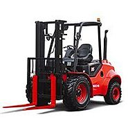 3 ways in which you can prevent long-term damage to your Hangcha Forklift