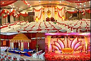 AC Marriage Halls In Chennai | MS Marriage Halls