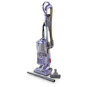 Customer Reviews Shark Navigator Lift-Away Vacuum (NV352)