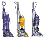 How Long Do Dyson Vacuums Last? The Answer