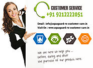 Aquaguard RO Customer Care Toll Free, Helpline, Contact Number 9278978988 Mysore