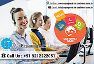 Aquaguard RO Customer Care Toll Free, Helpline, Contact Number 9278978988 Belgaum