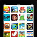 Educational Apps for Kids - Comunidade - Google+