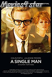 A Single Man 2009 Movie Download MKV MP4 HD Online
