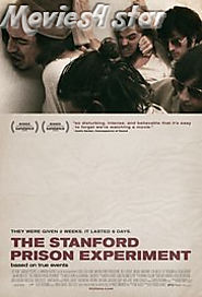 The Stanford Prison Experiment 2015 Movie Download MKV HD