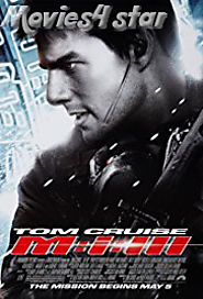 Mission Impossible 3 2006 Movie Download MKV Free Online
