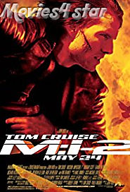 Mission Impossible 2 2000 Movie Download MKV MP4 Full Free