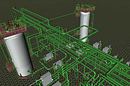 What are the benefits of 3D CAD modeling in engineering ?