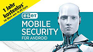 Website at https://lisansbul.blogspot.com/2018/01/eset-mobile-security-2018-key-serial.html