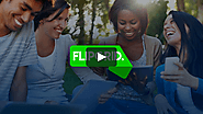 Flipgrid. The Power of Student Voice. on Vimeo