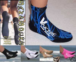 Sand Socks | Grip Socks | Buy Sand Socks | Buy Grip Socks | Sand Volleyball Socks | Sandvolleyballsock.com
