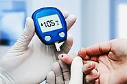 Blood Sugar Chart (Glucose Chart): Monitoring Blood Sugar Levels, Normal, Risky, Dangerous, Diabetes