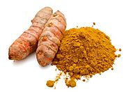 Impressive Health Benefits of Turmeric & Curcumin
