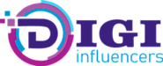 Contact Digi Influencers | Top Digital Marketing Company in NJ