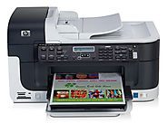 Instant Support for Officejet Printer – Call @ 1-800-296-1402