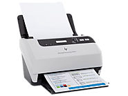 Contact at 1-800-296-1402 to Get Technical Support for HP Scanner