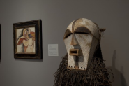 Picasso and African Art | Dallas Museum of Art