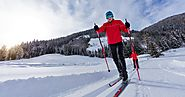Cross-Country Skiing – A New Boom? What Brands and Retailers Have to Say