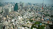 How to See Tokyo in a Day - Soapbox