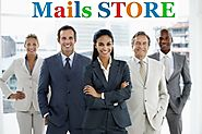HR Mailing List – HR Executives, CHRO, HR Managers Email Lists & Database