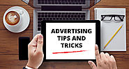 Easy Advertising Tips And Tricks for an Immigration Agent