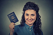 Application for US Citizenship – Visa USA Now