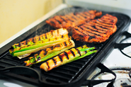 Top Rated Indoor Grills 2013 - 2014