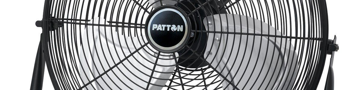 Headline for Top 12 Best Floor Fans Reviews 2018-2020
