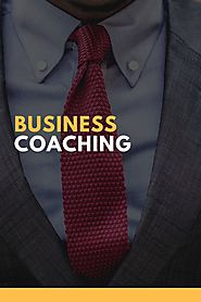 Business Coaching | Who Needs It?