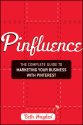 7 Ways to Sell More Books with Pinterest | BookBaby Blog