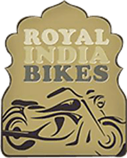 Get a Bike on Rent in Delhi & other cities - Royal India Bikes