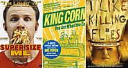 The 30 Best Food Documentaries That You Can Watch Right Now | First We Feast