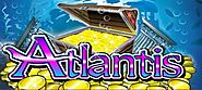 Play Online Slots For Real Money