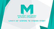Minecraft Servers | Best Minecraft Server List