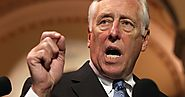 Hoyer: 'Rescissions' Would Make Congress Even More Dysfunctional