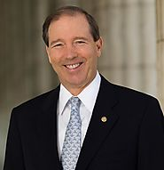Udall: Defense Policy Bill Now Free of Anti-Environment Provisions