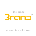 3rand.com | Buy & Sell Brandable Domain Names