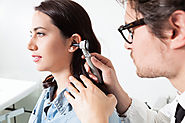 Tips to Help Prepare for Your Hearing Test